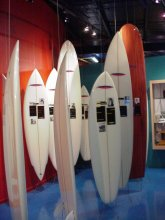 Australian Surfing Hall of Fame